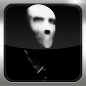 SLENDERMAN: Mito o realidad icon