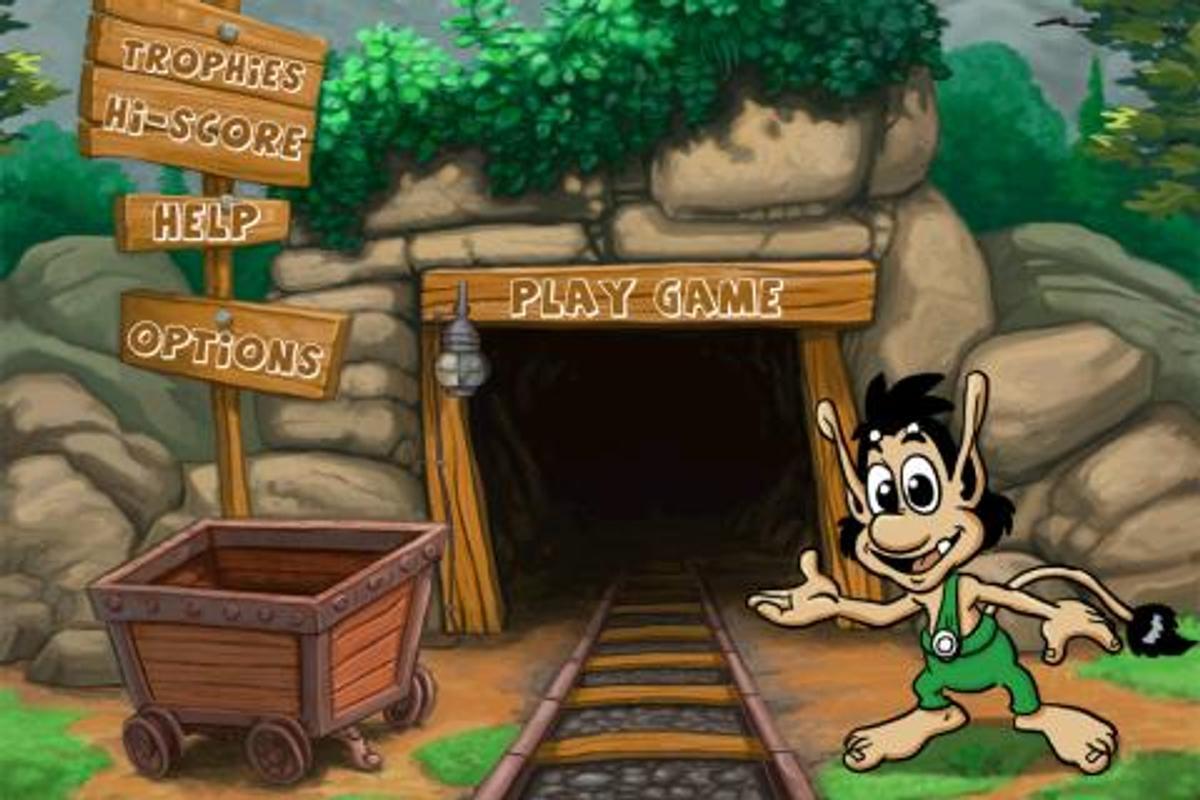 Spiele Hugo 2 - Video Slots Online