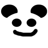 PandaPOS icon