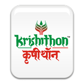Krishithon icon