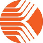 Kronos AutoTime icon