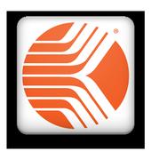 Kronos Efficient™ Mobile icon