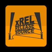 xREL Pro (Unreleased) icon