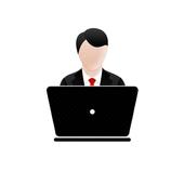 MyBackOffice icon