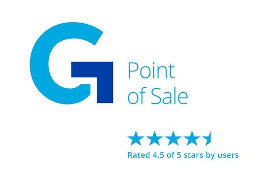 Groovv Lite - Point of Sale apk screenshot