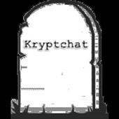 KryptChat icon