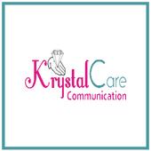Krystalcare Communication icon