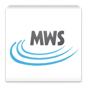 MWS E-Brochure icon