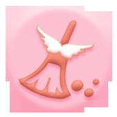 Magic Girl Theme icon