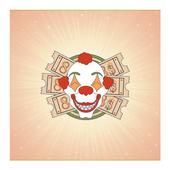 Joker Show Theme icon