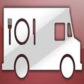 KSM Truck icon