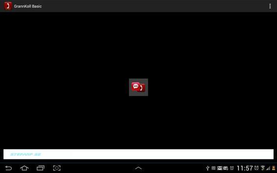NoW - Neighbors on Watch Basic apk screenshot
