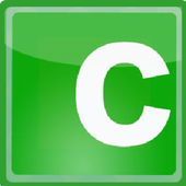 Application cactus icon