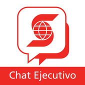 Scotiabank Chat icon