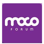 MoCo Forum 2014 icon