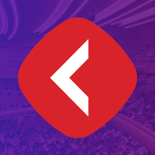 Synergy Events icon