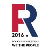 Rocky 2016 icon
