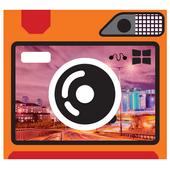 사진학개론-약간 이상한 사진강좌&리뷰 icon