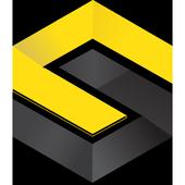 소울애드 [광고회사] icon