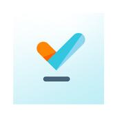 Luceos Smart ServiceManagement icon