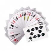 Easy Card Magic Tricks icon