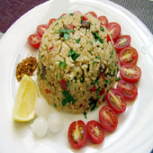 Complete Fried Rice Recipes icon