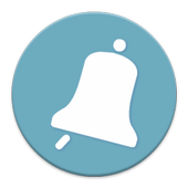 Notification:Gmail,Missed Call icon