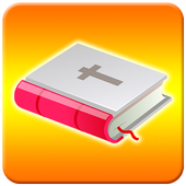 Bíblia da Mulher icon