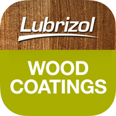 Wood Coatings Product Guide icon