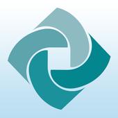 Luen Fung Hang Insurance app icon