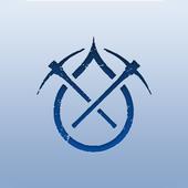 DrupalCon Denver icon
