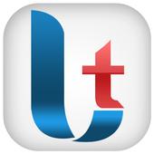 LuluTalk icon