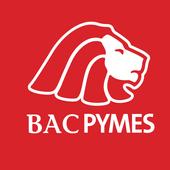 BAC PYMES icon