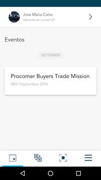 Procomer Marketplace apk screenshot