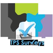 TPS Surveys icon