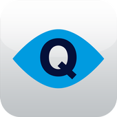 Quality Observer icon