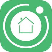 Lumi Pro icon