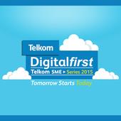 SME Digitalmigration icon