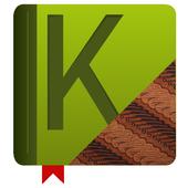 Kamusku: Jawa (Indonesia) icon