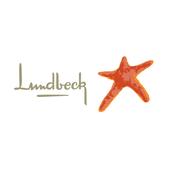 Lundbeck Eczane icon