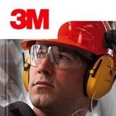 3M™ Optime™ Alert icon