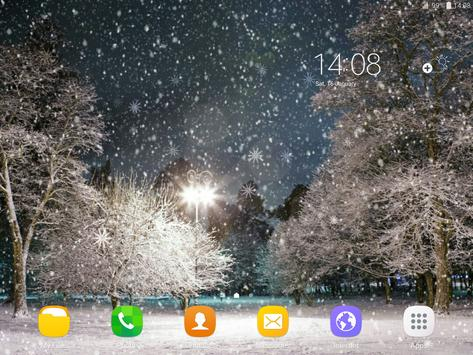 Dream Live Wallpapers apk screenshot