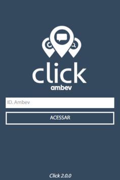 Click apk screenshot