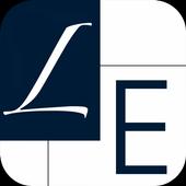 Luxury Estates icon