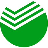 Sberbank Conference icon