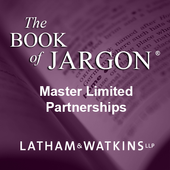 The Book of Jargon® - MLP icon