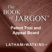 The Book of Jargon® - PTAB icon