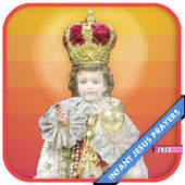 Infant Jesus Prayers icon