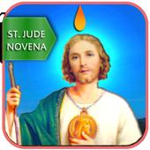 St Jude Novena Prayers icon