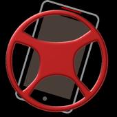 DriveMode icon